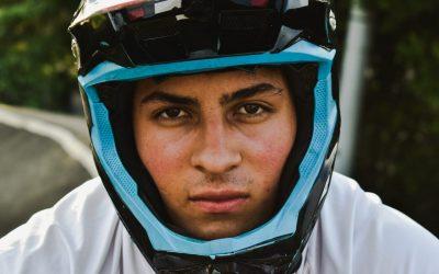 Juan Camilo 'El Goofy' Ramírez en 15 preguntas