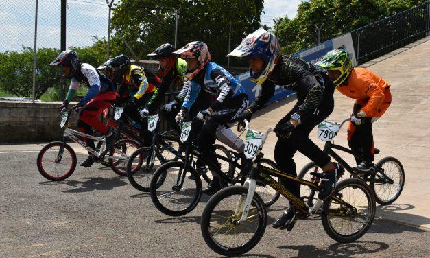 Copa Antioquia dijo adiós y le dio la bienvenida a Luces 2019