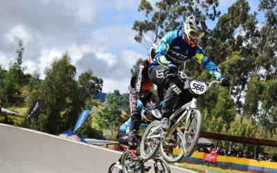 «Somos muy competitivos y eso nos ha ayudado a ser referentes»: Carlos M. Oquendo