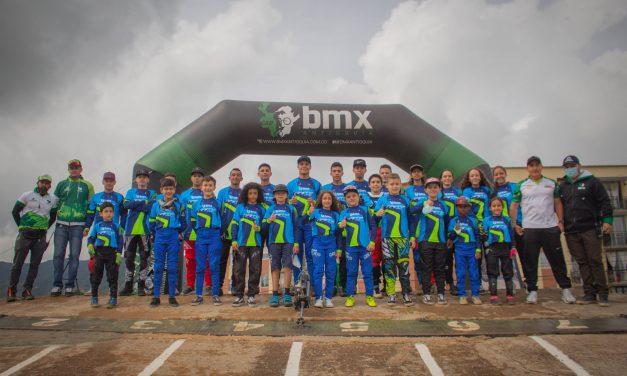 Los que subieron, bajaron o se sostuvieron: Así se movió el ranking de la Copa Antioquia