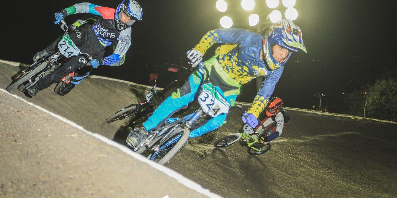 Bacalaos y Mastercross despedirán la Copa Interclubes 2019
