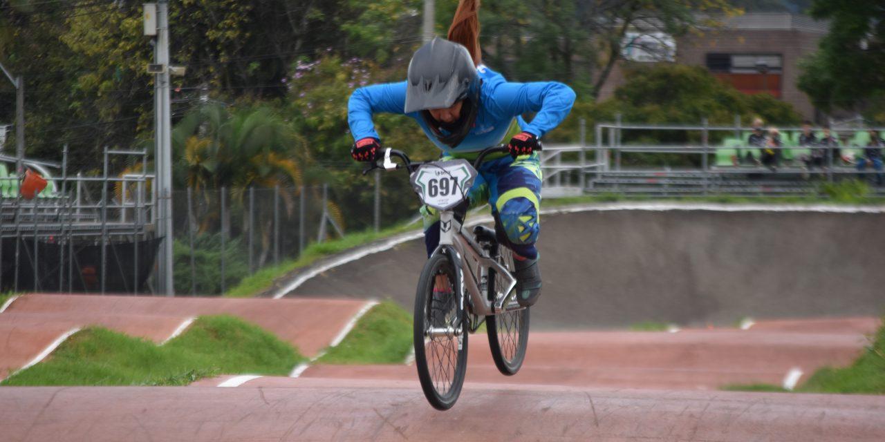¡Pilas pues! Talentos Medellín tiene convocatorias abiertas